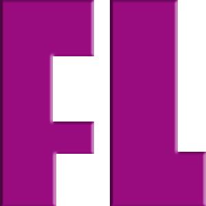 Fitslife.ru