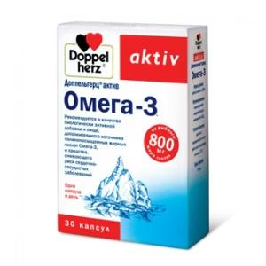 doppelgerc-aktiv-omega-3-no30-kaps-6149-700x700