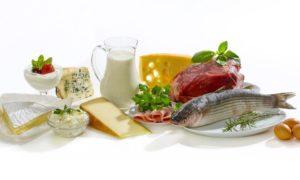 Белково-углеводная диета: сбалансированный и безвредный способ похудеть