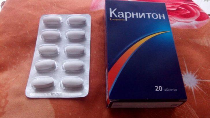 Таблетки для похудения, эффективные препараты для