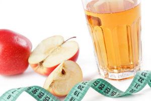 Диета Ларисы Долиной 7 кг за неделю: действительно ли работает?