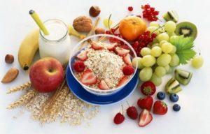 Лечебная диета при подагре и повышенном содержании мочевой кислоты: что полезно кушать, а что нельзя?