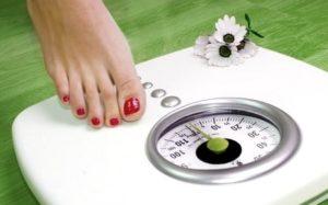 Как принимать Энтеросгель для похудения: инструкция по применению и отзывы