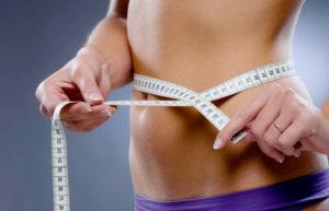 Можно ли принимать никотиновую кислоту для похудения?