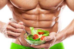 Как правильно принимать липоевую кислоту для похудения: инструкция по применению