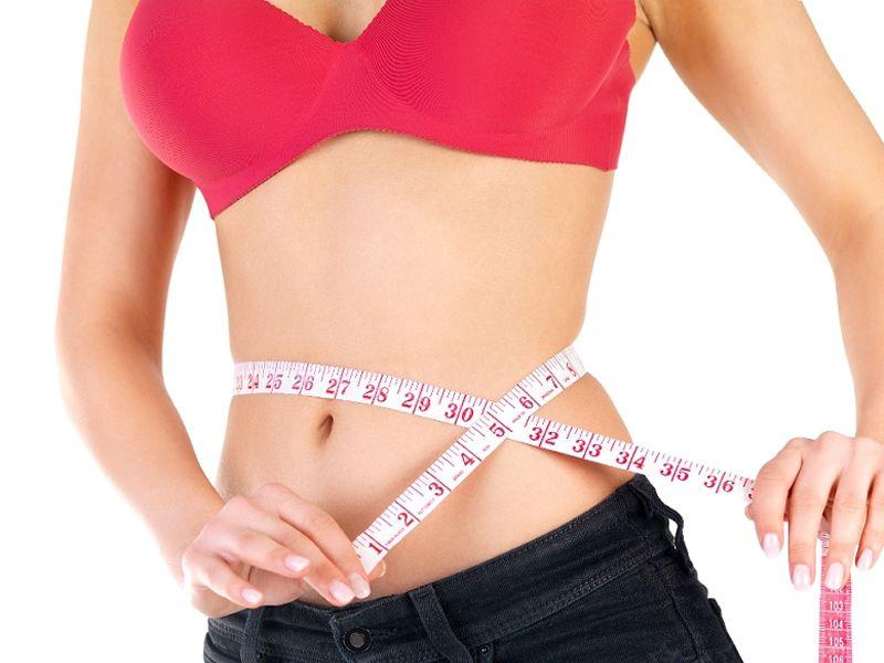 Янтарная кислота для похудения воздействие на организм и методы приема