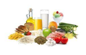 Диета 5 стол по Певзнеру: меню на неделю, диетические рецепты
