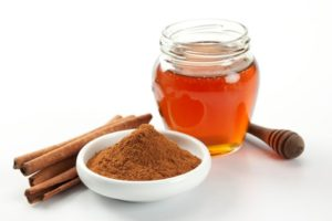 Корица с медом для похудения: рецепты приготовления средств и отзывы о них