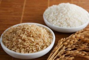 Рисовая диета для похудения на 7 дней: можно ли скинуть 10 кг за неделю?