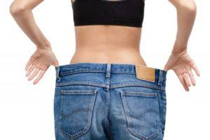 Морозник для похудения: отзывы врачей о народном средстве