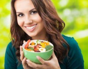 Питание перед и после колоноскопии: принципы, продукты и меню на неделю